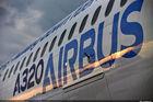 Des A320 hybrides-électriques en ligne de mire pour le projet Imothep de l'Onéra