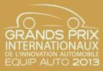 equipauto-2013-l-innovation-en-pointe