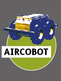 Aircobot