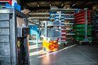 Au salon Siane, Wyca Robotics met en avant une robotique industrielle « Plug & Play »