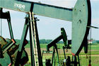 [Retour vers le futur] Des chocs pétroliers à la transition énergétique