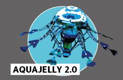 Aquajelly 2.0