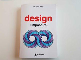 «Le design industriel est en voie de disparition», Jacques Noël, designer