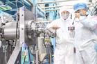 Batteries Li-ion : les défis qui attendent les futures gigafactories européennes