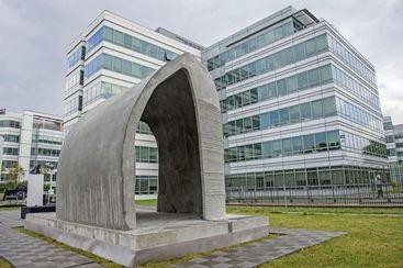 Comment l'impression 3D accélère le biomimétisme dans l'industrie