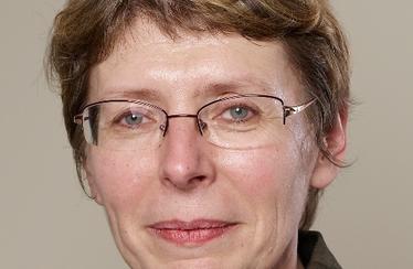 """""""La technologie n'est rien sans l'usage"""", Hélène Chinal, Directeur Executif de Sogeti France"""