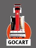 Gocart