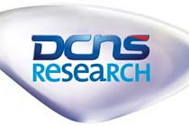 DCNS Research dynamise l'innovation