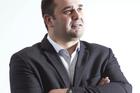 [Portrait] Guylain Ozzello, l'ingénieur qui révolutionne l'architecture des servovalves