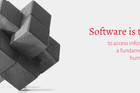 """Inria pose la première pierre d'un """"Wikipedia"""" du logiciel"""