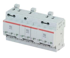Parafoudre pour installations photovolta ques - Les installations photovoltaiques ...