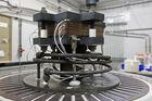 Production massive d'hydrogène, photovoltaïque organique, impression 3D… le best of techno de l'été