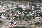 Avec AI4GEO, CS Group veut créer un Google Earth Engine augmenté