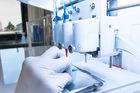 CTIBiotech imprime des micro-tumeurs en série pour accélérer le développement de médicaments