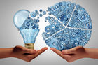 Baromètre I&T et CEA Tech : l'innovation ouverte vue par les industriels