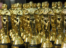 Et si on attribuait les Oscars de l'innovation…