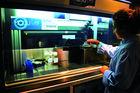 Siège d'avion ultraléger, impression 3D biologique...découvrez les lauréats des trophées Inpi