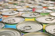 Interdiction du BPA dans les contenants alimentaires : le point sur les implications industrielles