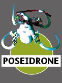 Poseidrone