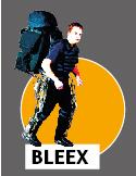 Bleex