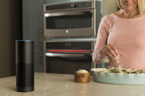 Assistant intelligent : GE Appliances adopte la synthèse vocale d'Amazon
