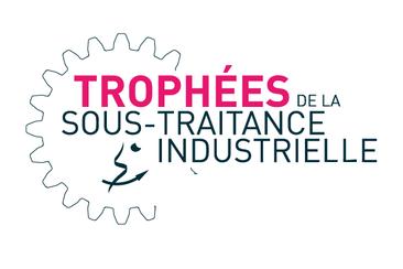 Midest : les 10e Trophées de la sous-traitance industrielle