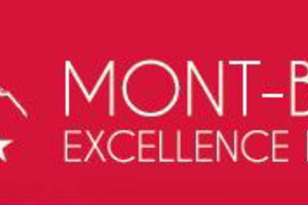 Mont-Blanc Excellence Industries : la performance au sommet
