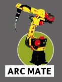 Arc Mate