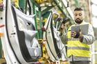 Blockchain : Renault accélère la mise en conformité grâce à la plate-forme Xceed