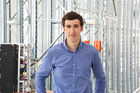 « La France a tous les atouts pour faire émerger des licornes en robotique », lance Renaud Heitz, co-fondateur d'Exotec
