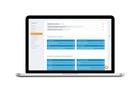 Start-up : avec la plateforme UMI, faites valider votre projet avant de vous lancer