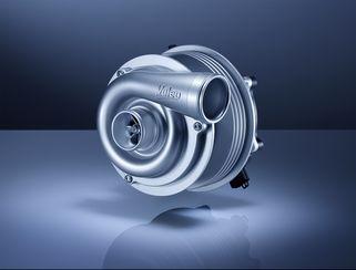 le turbo compresseur facilite la r duction de cylindr e. Black Bedroom Furniture Sets. Home Design Ideas