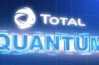 Total dévoile ses recherches dans l'utilisation du calcul quantique lors du Quantum Computing in Paris-Saclay