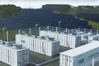 Coup d'envoi à l'entrée en Bourse d'Hydrogène de France, pionnier sur le marché hydrogène-électricité