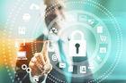 Cybersécurité : les logiciels de détection d'attaque EDR au coeur du partenariat entre Eset et Thales