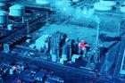 Comment se défendre contre Snake, le ransomware qui cible les processus industriels
